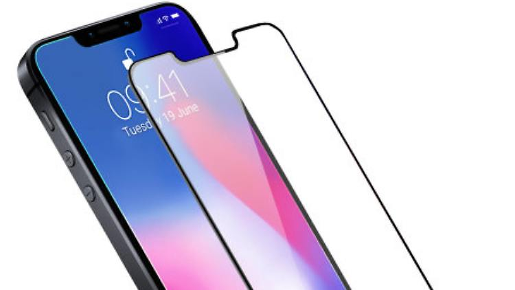 iPhone SE 2 Notch Face ID.jpg