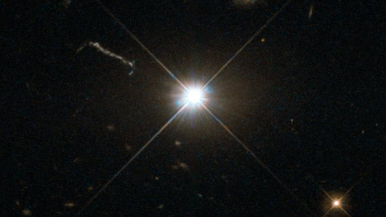 ESA_Hubble.jpg