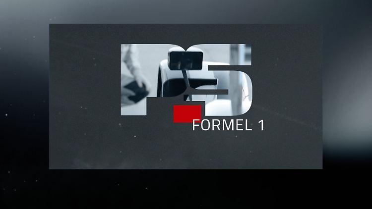 N-Tv Programm