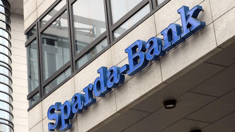 Wie Lange Speichert Bank Kontoauszüge