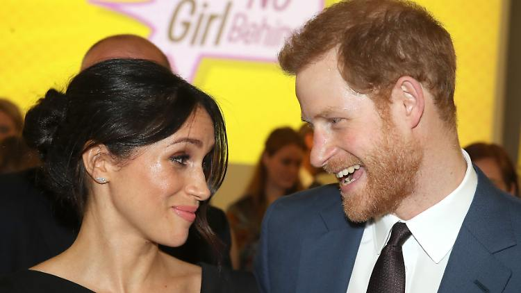 Prinz harry und meghan wo sich kennenlernen [PUNIQRANDLINE-(au-dating-names.txt) 68