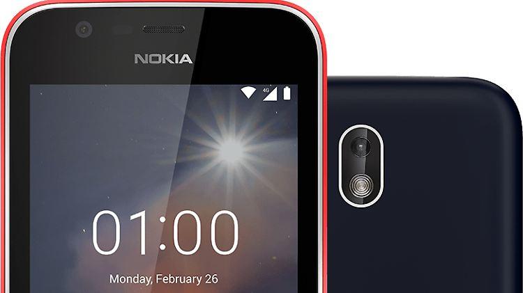 Nokia 1.jpg