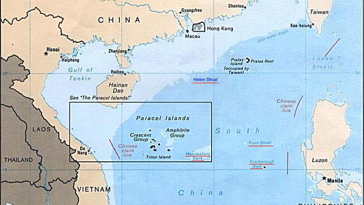 Paracel-Inseln.jpg