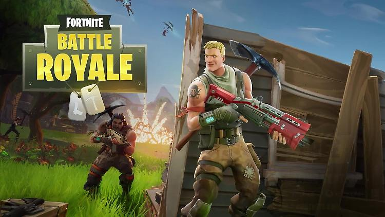fortnite-battle-royale_6008404.jpg