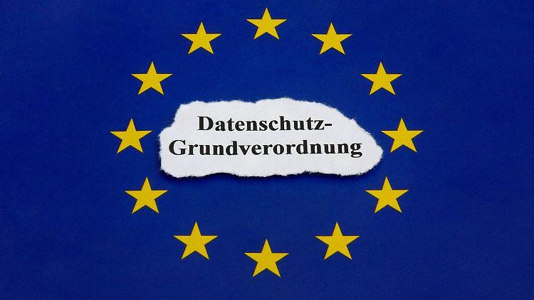 Datenschutzgrundverordnung DSGVO.jpg