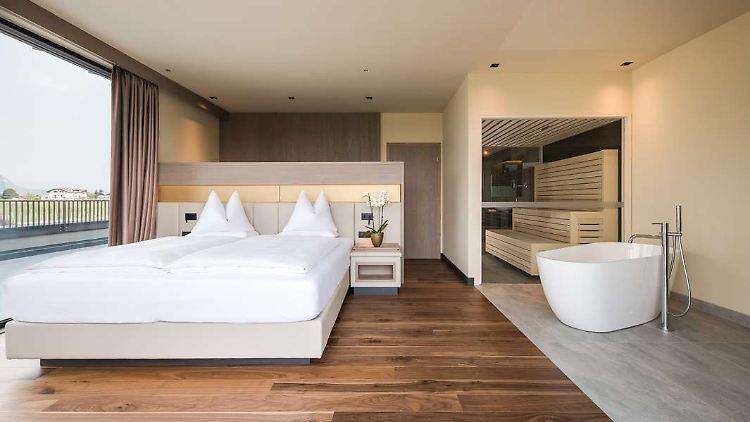 Hotelzimmer Weinegg.jpg