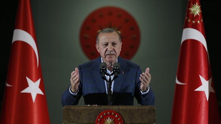 Erdogan, Recep4.jpg
