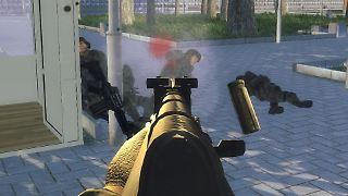 active-shooter_6032288.jpg