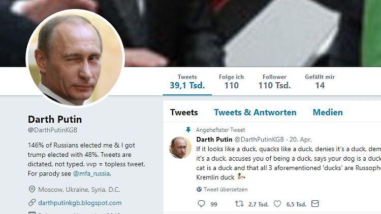 Darth Putin.JPG