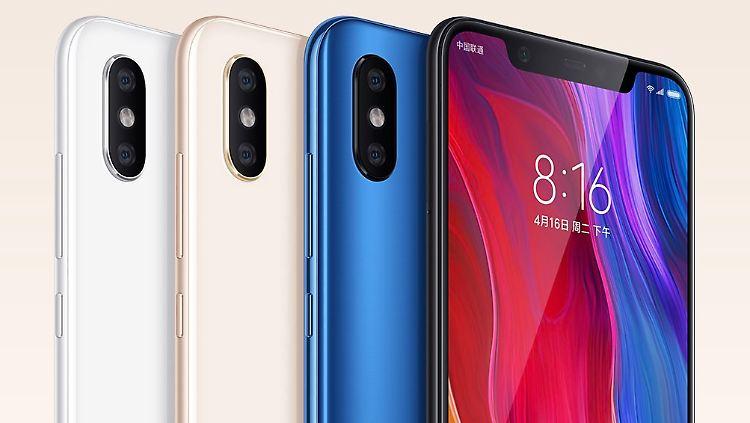 Xiaomi M 8.jpg