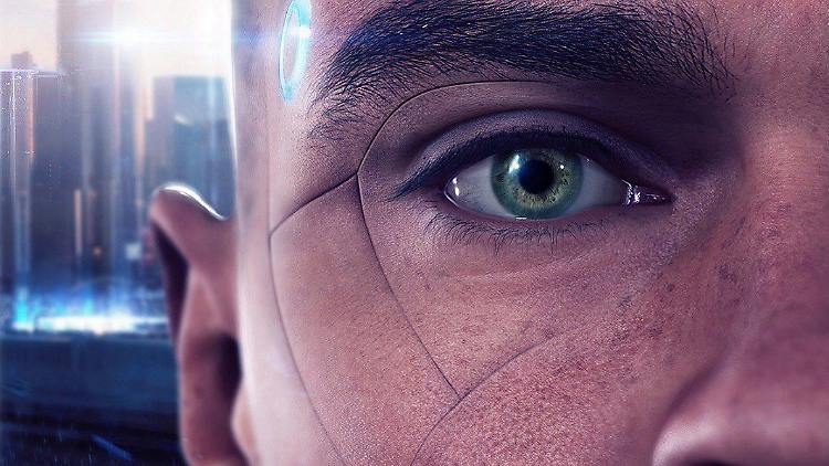 detroit-become-human-markus-box-art.jpg.optimal.jpg