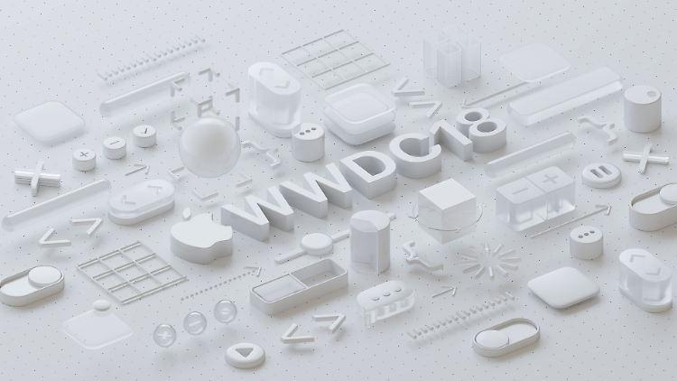 WWDC 2018.jpg