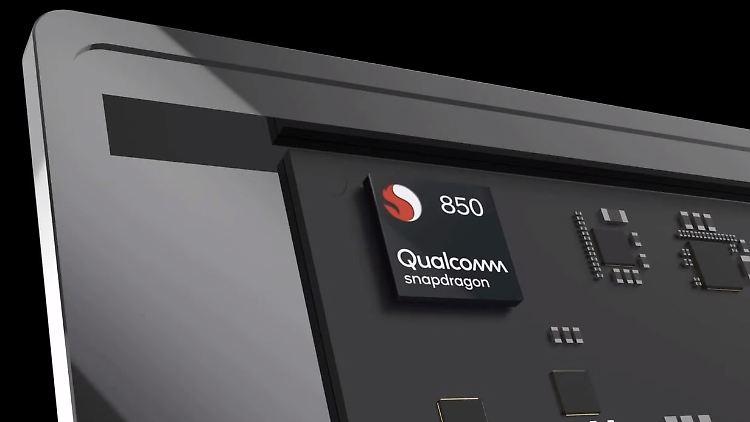 Snapdragon 850.JPG