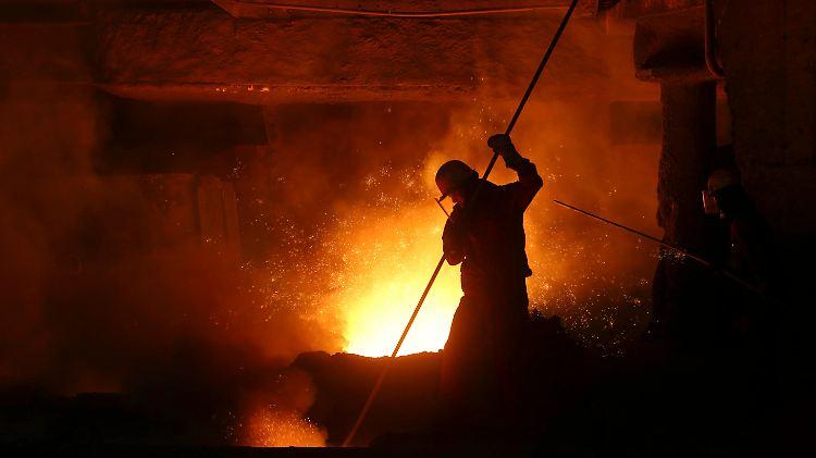 China Stahlwerk.jpg