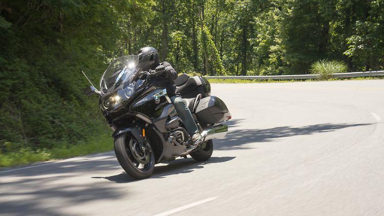 BMW-Motorrad-K1600-Grand-America-Holger-Preiss-DSC03376.jpg