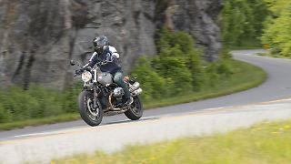 BMW-Motorrad-Scrambler-Holger-Preiss-DSC03577.jpg