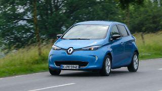 Renault_ZOE_5.jpg