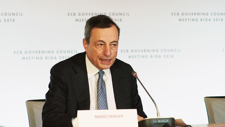 Draghi, Mario17.jpg