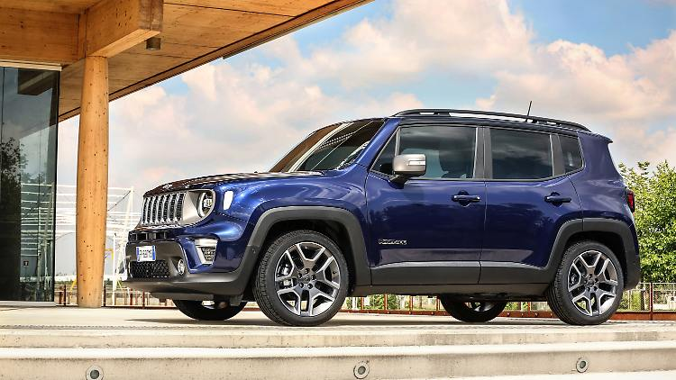 New_Jeep_Renegade_MY19_LIMITED__16_.JPG