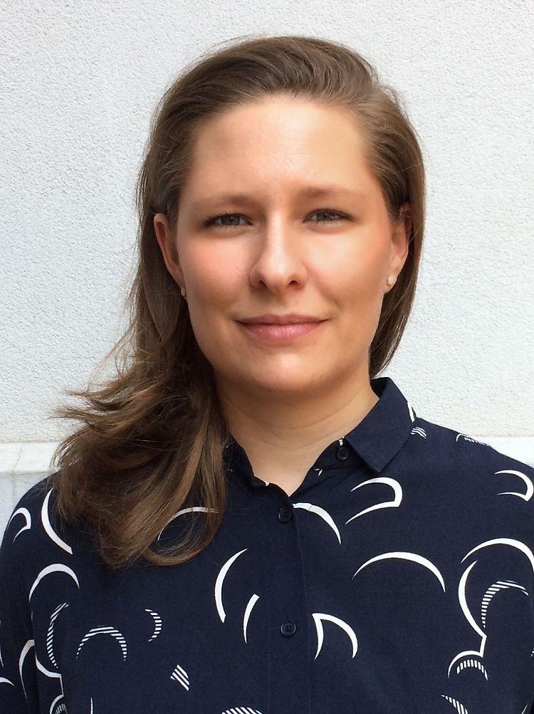 Kira Pieper