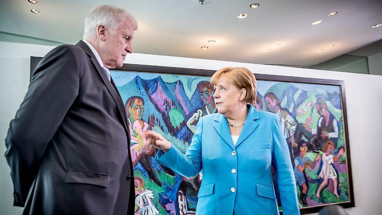 Merkel Seehofer.jpg