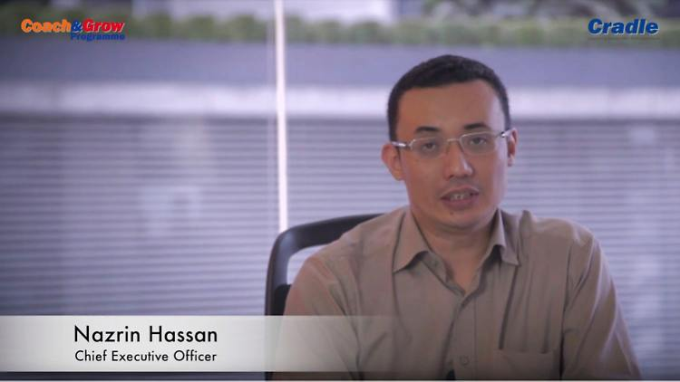 Nazrin Hassan.JPG