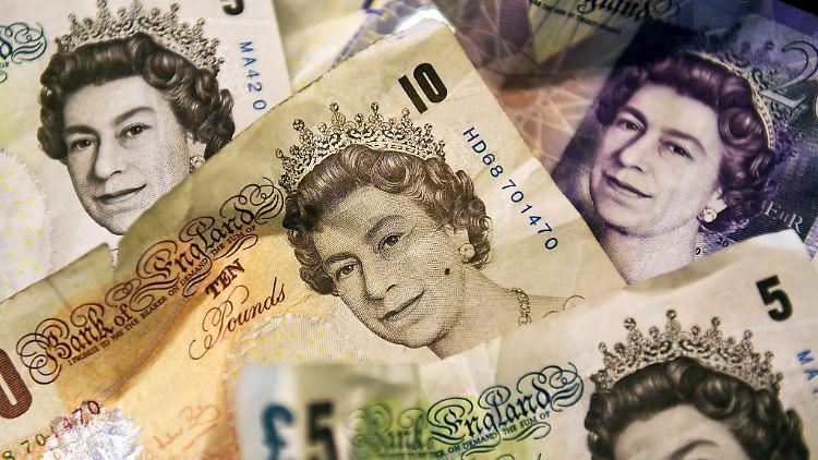 Pfund Sterling2.jpg