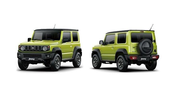 All-new-2019-Suzuki-Jimny-1-784x441.jpg