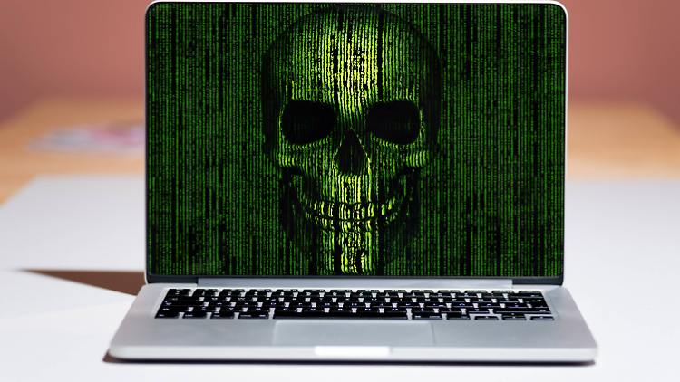 Mac Antivirus.jpg