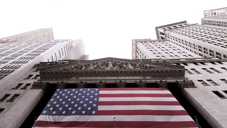 Wall Street25.jpg