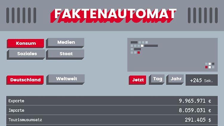 2018-06-26_Faktenautomat.JPG