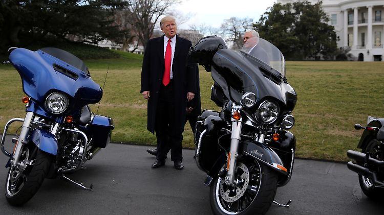 Trump Harley-Davidson.jpg