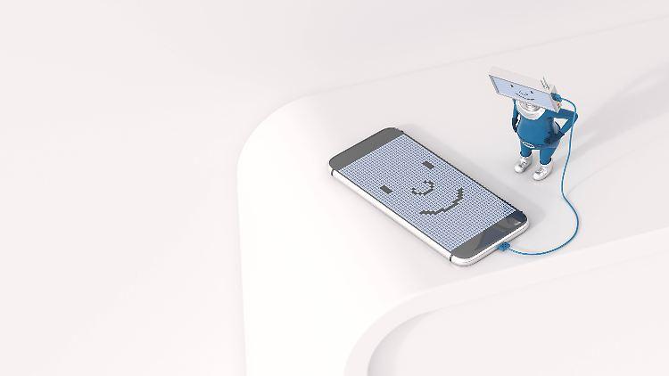 Smartphone aufladen.jpg