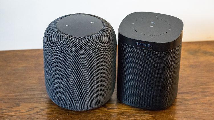 HomePod Sonos One Vergleichstest.jpg