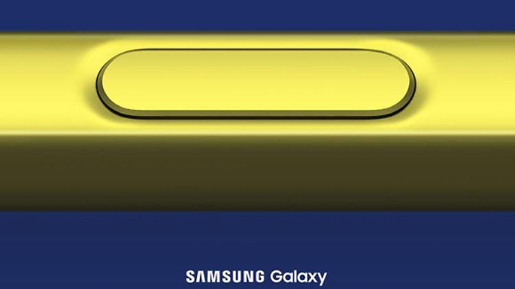 Galaxy Note 9 S Pen.jpg
