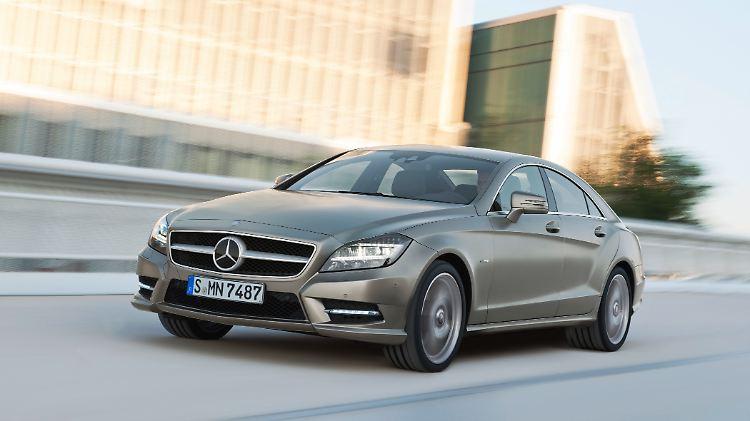 MercedesCLS29071101.jpg