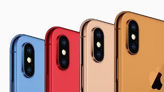 LCD_iPhones_Farben_9to5Mac.jpg