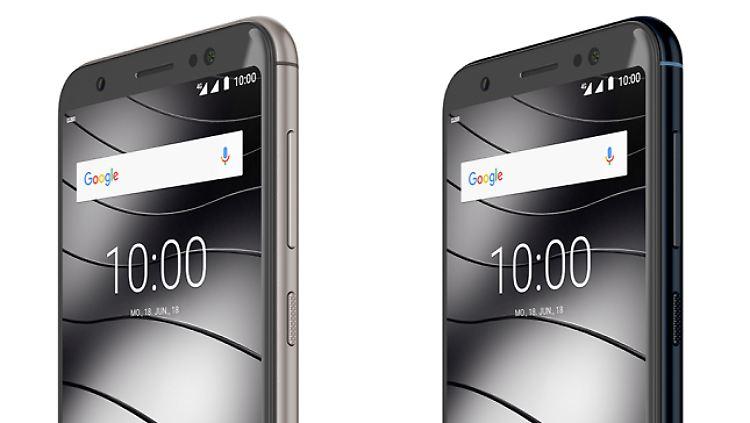 Gigaset_GS185_Smartphone_Modelle.png