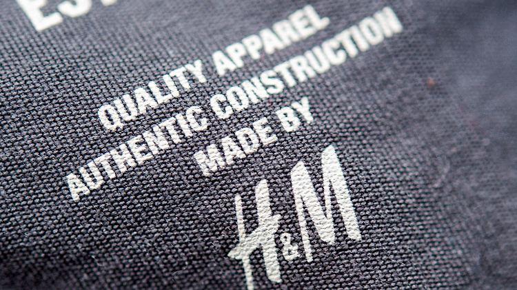 Zu den beteiligten Unternehmen gehören Modeketten wie H&M, Zara, Benetton, Mango und Esprit. Aber auch Supermärkte und Sportfirmen schlossen sich der Aktion an.