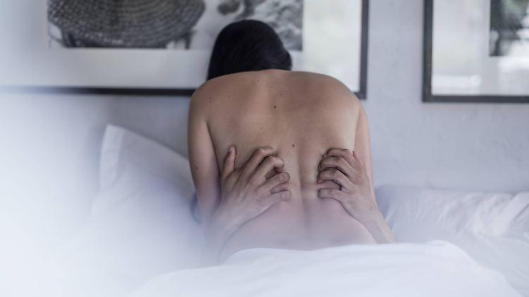 sexsucht ab wann