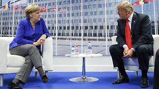 Trump Merkel.jpg