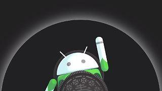 Android-Oreo-Sonnenfinsternis.JPG