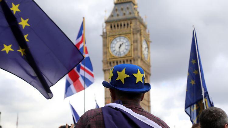 Brexit8.jpg