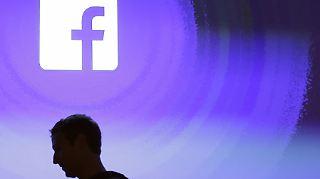 Mit neuen Techniken möchte sich der US-Konzern Facebook in Zukunft vor Übergriffen schützen.