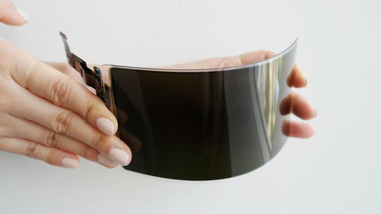 Samsung OLED unzerstörbar.jpg