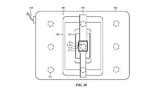 Appple Patent Wireless Mac iPad iPhone Watch.jpg