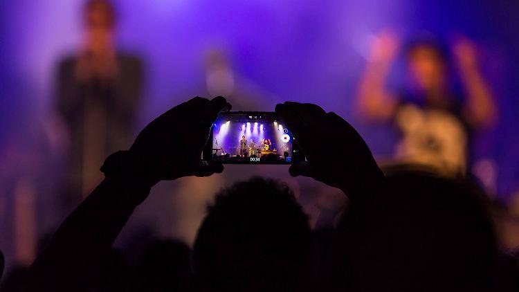 Smartphone Videos drehen Regeln.jpg