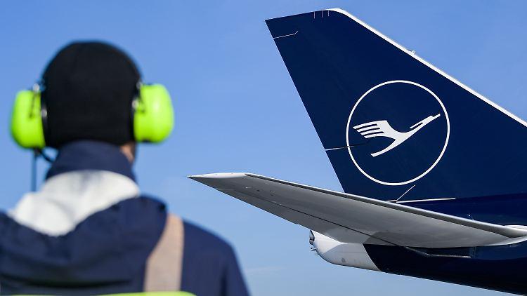 Lufthansa a60160b45739265da0eb1141dfe2a952.jpg