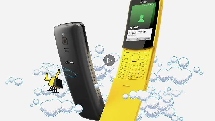 Nokia 8110 4G.JPG