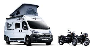 CITROEN_JUMPER_BIKER_SOLUTION_25_07_18_print_49.jpg